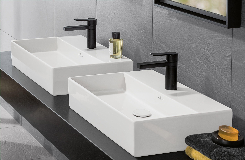 Blog uw woonmagazine kleuraccenten voor een sfeervolle badkamer
