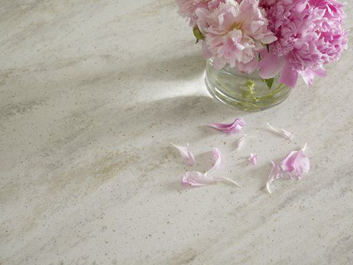 Corian® Sea Salt From The Martha Stewart Living™ Collection, Available  Exclusively At The
