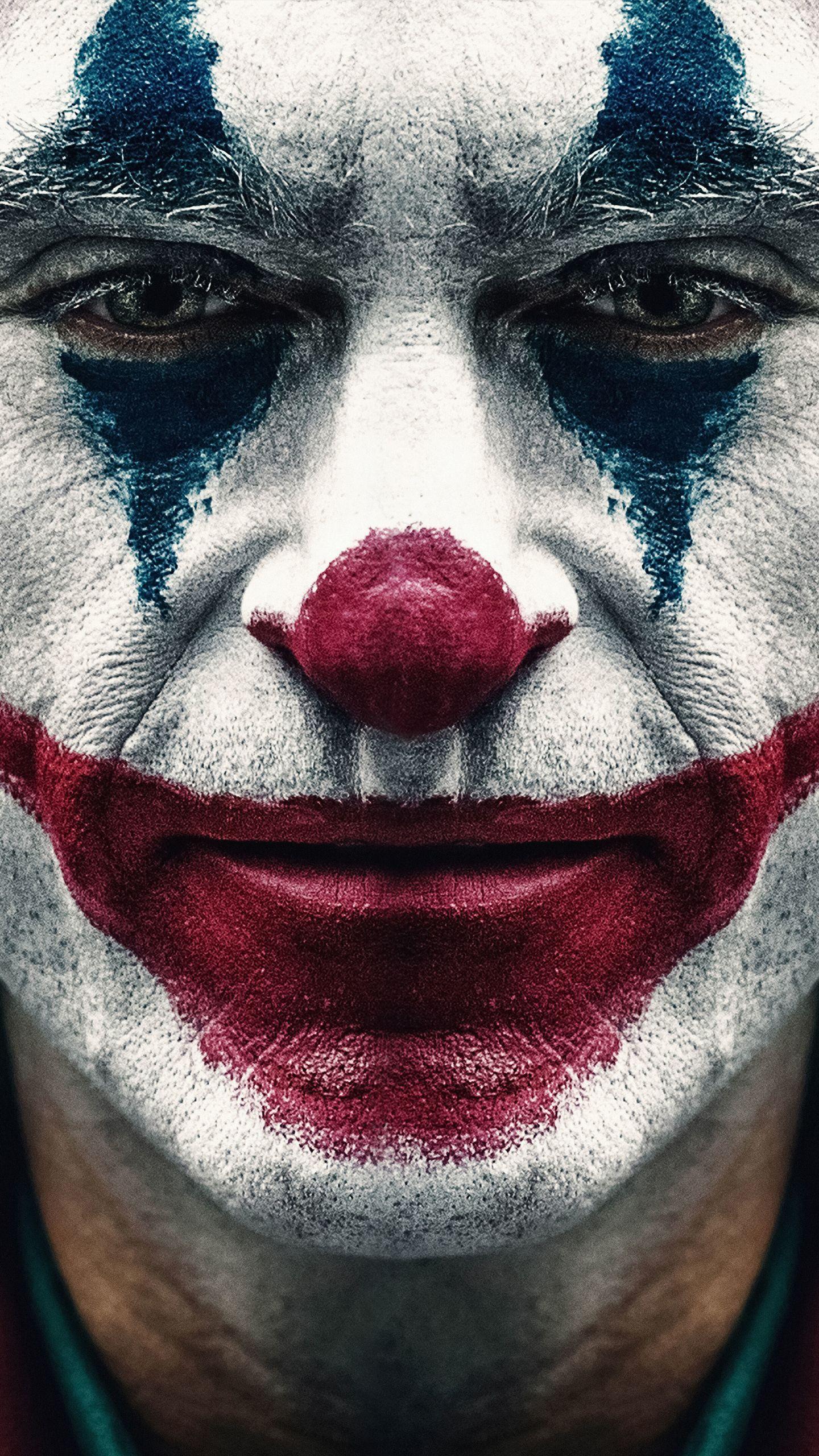 Joker Movie Wallpaper Mywallpapers Site Joker Images Joker Poster Joker Hd Wallpaper