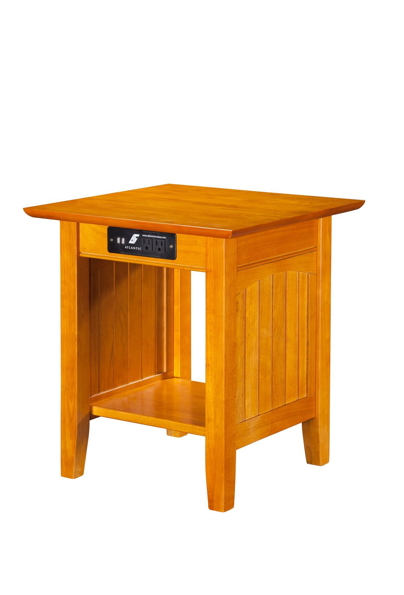 Orangetown End Table Products Pinterest Products