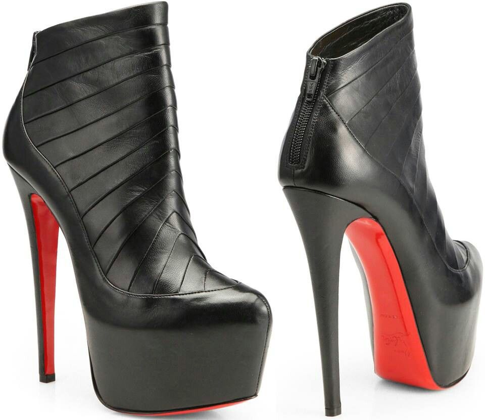 christian louboutin outlet discount