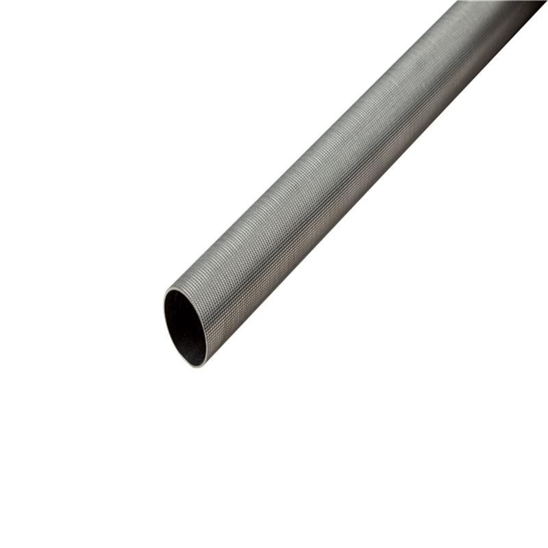 304stainlesssteeltubingsuppliers Stainlesssteelseamlesspipe Corrugatedmetaldrainpipe Always Kindle O Stainless Steel Texture Steel Textures Corrugated Metal