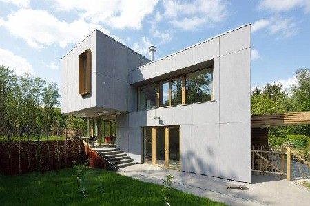 Uitkragend raam google zoeken interior design for Architect zoeken