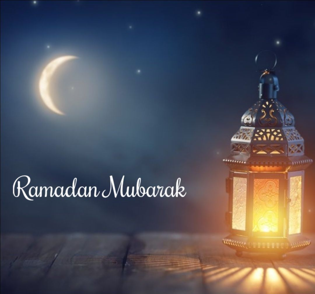 Wishing on and all Eid Mubarak. May all your month-long fasting, prayers and wishes be rewarded with His divine blessings and kindness. #TeamIGP #EidMubarak #HappyEid #Eid #EidAlFitr #EidUlFitr #EidMubarak #EidWishes #HappyEid #NewMoon #EidQuotes #EidMessage #EidGifts #Indiakigiftingsite #OnlineGiftStore #OnlineGiftShopping #GiftsForeveryone #GiftsForEveryOccassions