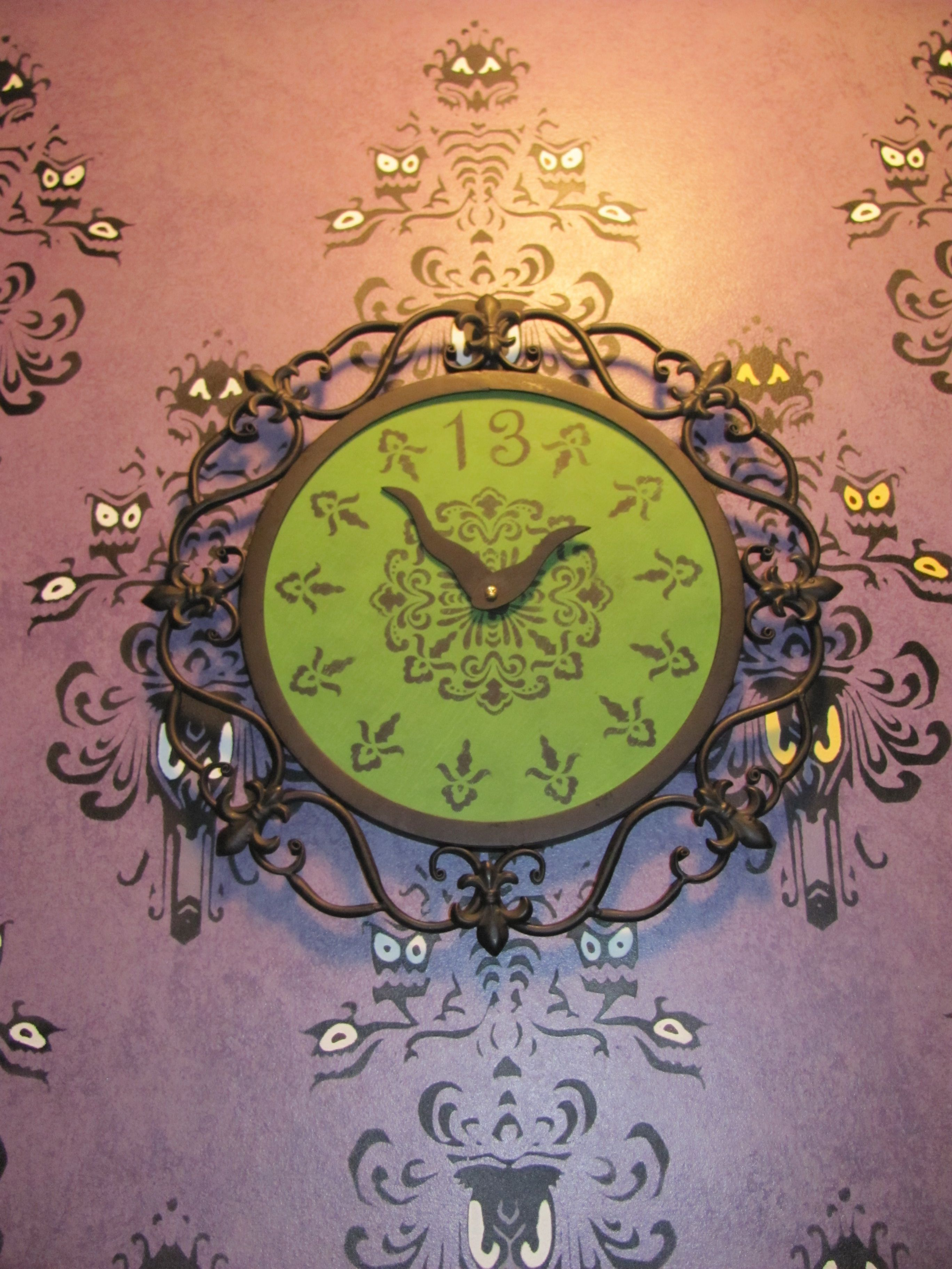 Halloween Bathroom Accessories My Haunted Mansion Bathroom Disney O Pinterest Disney