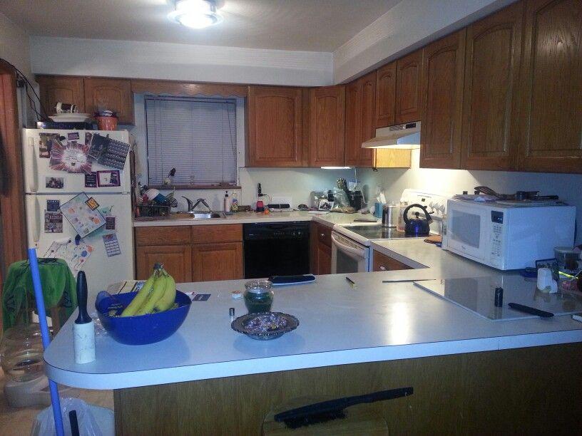 my original kitchen  kitchen interior kitchen design