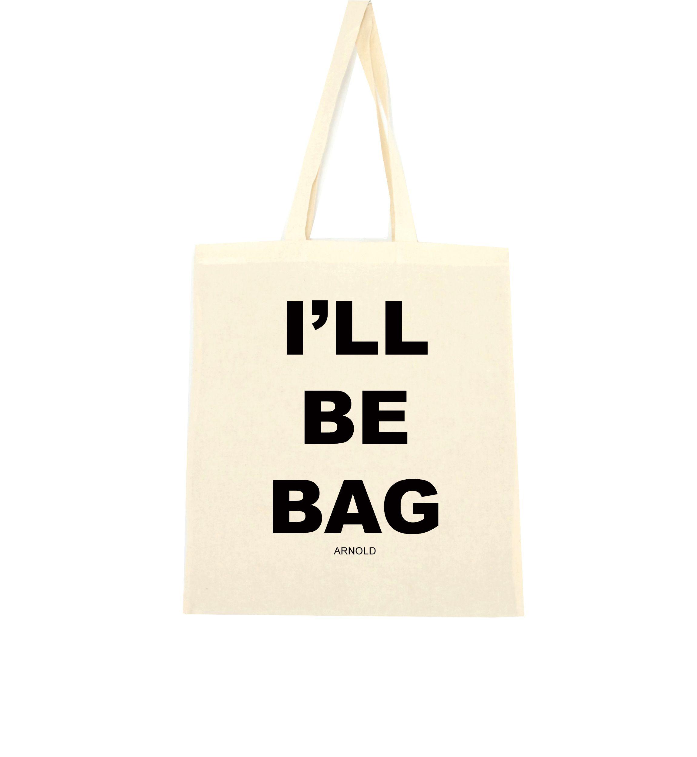 36fa0c73b3a katoenen tas - Google zoeken | EigenwijZ - Cotton tote bags, Bags en ...