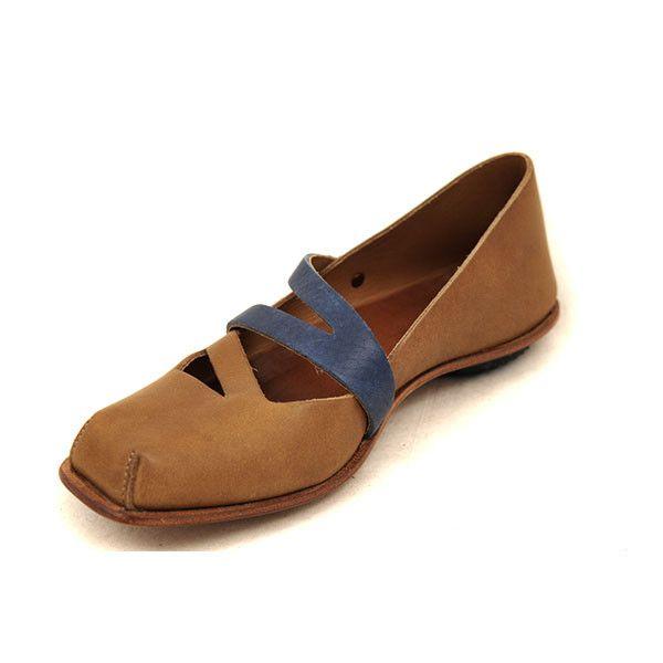 Clamp Oh Please I Waaant It Shoes Footwear Women