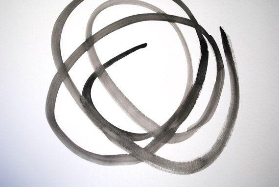 Sarah Swanson Toyota Logo Vehicle Logos Art