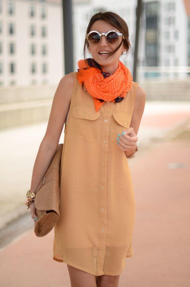 f324c5e5dd08 Pin de Magali Bonifant Lescale en Moda | Moda femenina, Vestidos ...