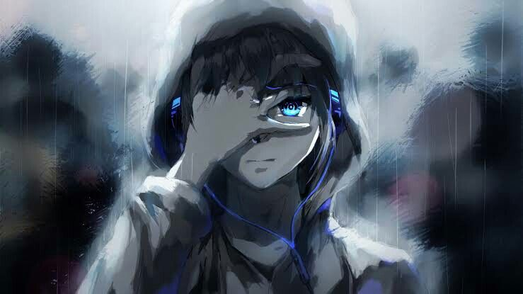 Pin by Gorvanvit on Loved ones in 2020 Anime wallpaper
