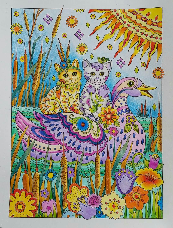 Pin by mafalda on disegno e pittura pinterest coloring books