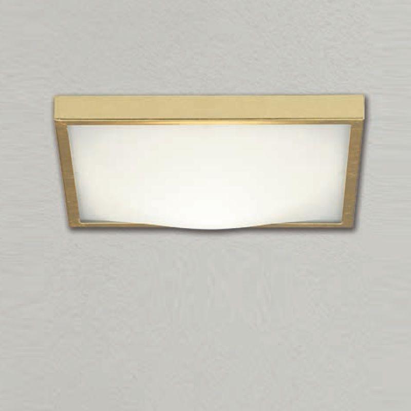 deckenlampe quadratisch bewährte bild oder accbacdafdf