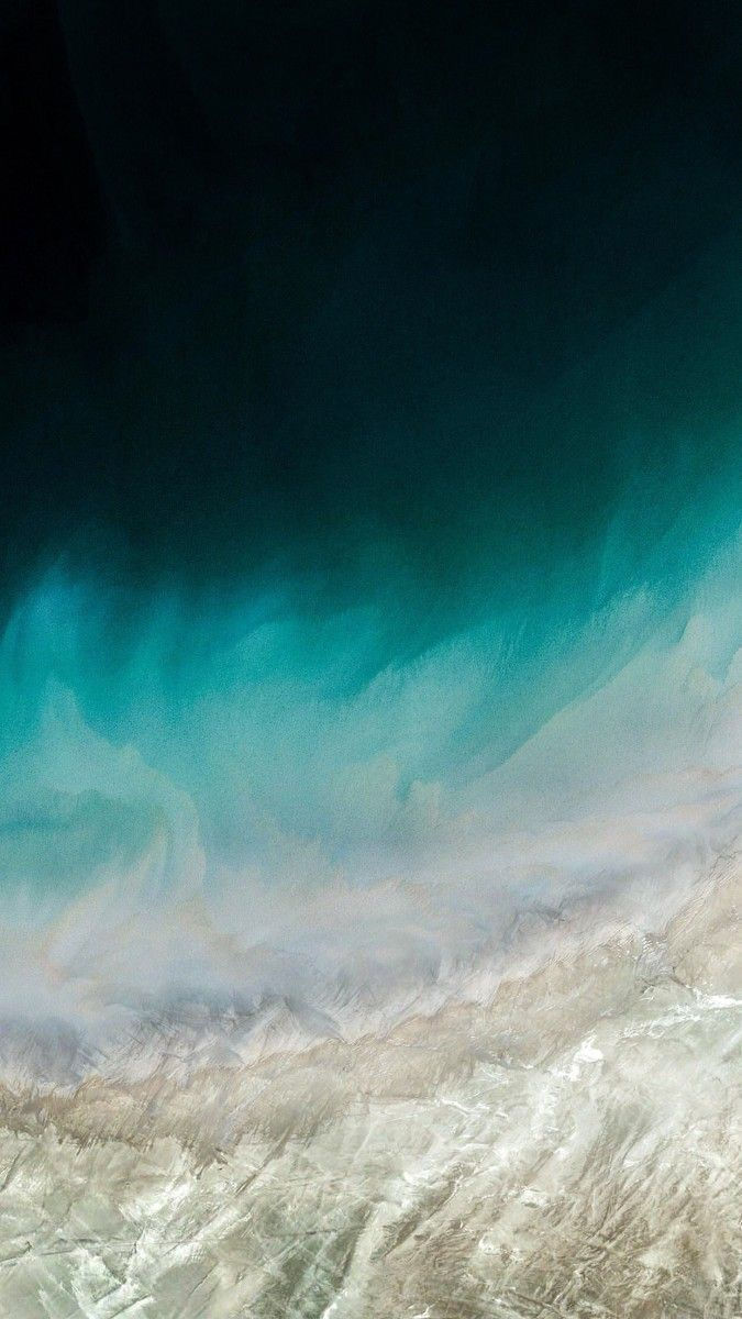 Pin by Nick on Ocean in 2019 Iphone 5s wallpaper, Iphone