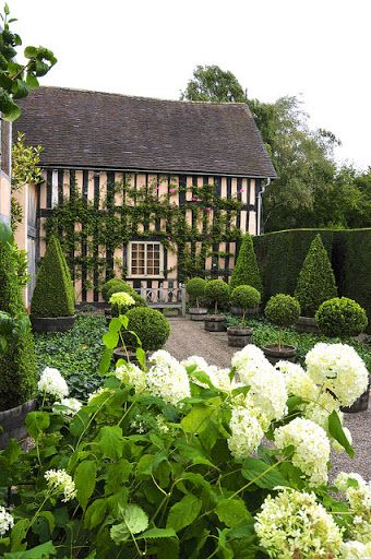My dream english countryside house with the dream garden cemeteries graveyards pinterest - Countryside dream gardens ...