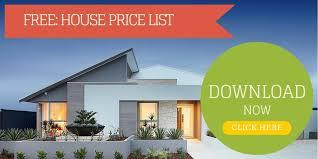 most economical home construction - Recherche Google in ...