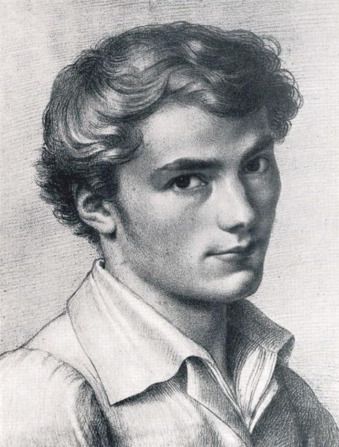 Картинки по запросу Franz Schubert