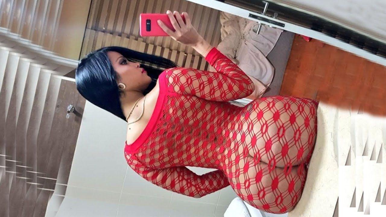 fc9a462cb82f4 𝒥𝑒𝓃𝓃𝒶𝓉𝒽𝑒𝑔𝓇𝟪 ..Plus Size Curvy Outfit Ideas- Gorgeous ...