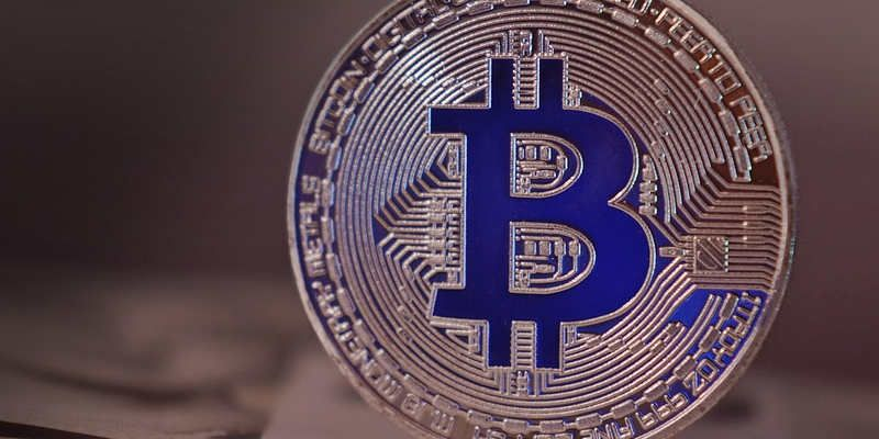 bitcoin cash é um bom investimento? criptomoeda winco