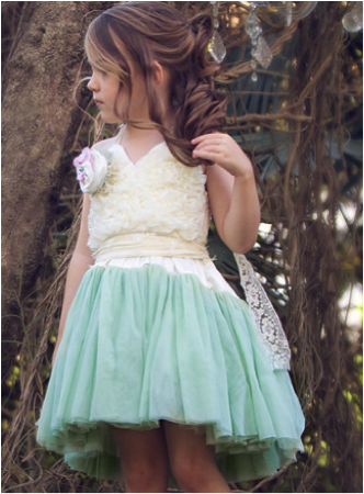 Shop Dollcake girls clothing, authentic in every detail. Find an entire collection of these unique vintage style clothing. Your little dollcake will love to where these never-to-be-forgotten styles, shop now and get free shipping!