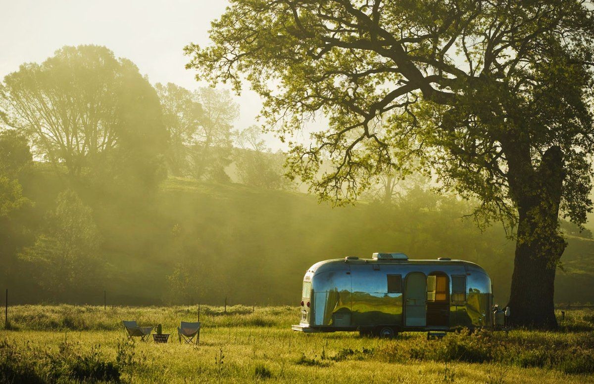 Soaking up the silence. #LiveRiveted