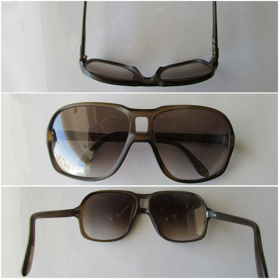 283dbf70bba ZEISS MARWITZ vintage 70s Mod 8062 686 by HoleInTheWater on Etsy ...