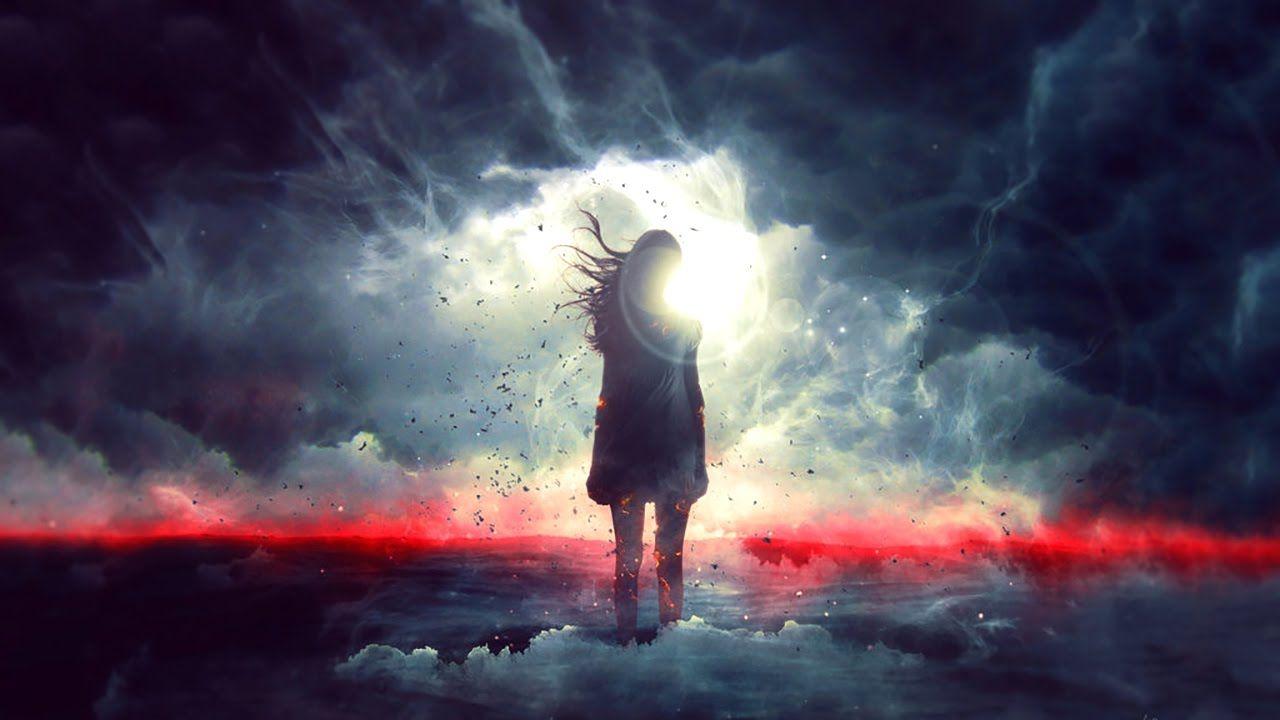 Imagine Music - Doom | Most Epic Emotive Hybrid Orchestral Music