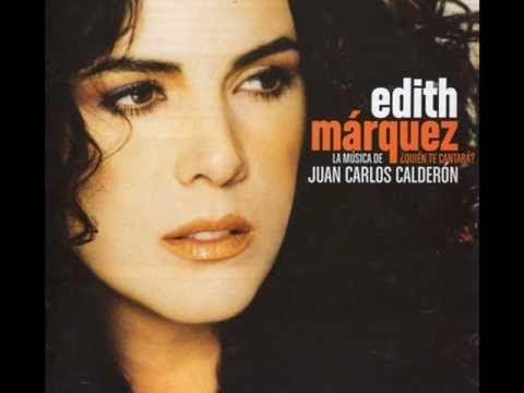 TOMAME O DEJAME Edith Marquez.wmv