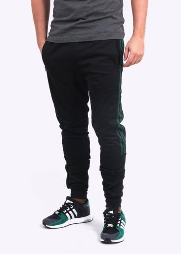 adidas originals clr84 track pants