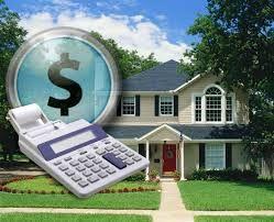 mortgage calculator usa