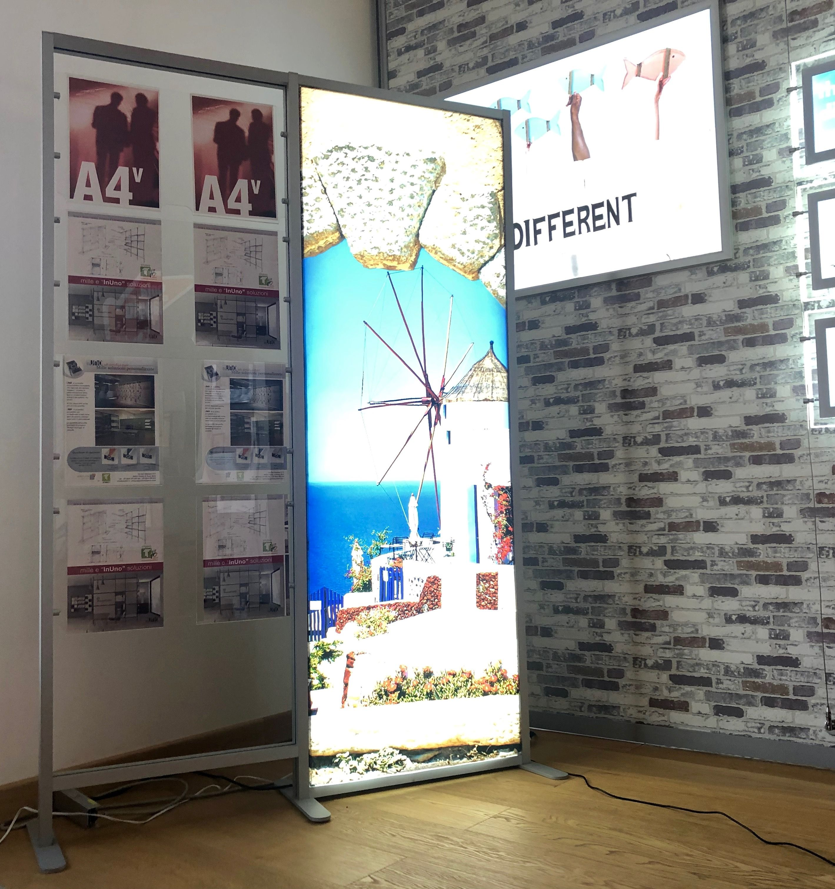 37 best retail display design images in 2019 display design retail displays advertising