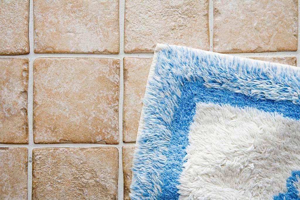 وانت بتجهز الحمام فى بيتك بتركز على السيراميك والادوات الصحية لكن هل فكرت فى سجاد الحمام قبل In 2020 Universal Design Bathroom Design Your Dream House Home Renovation