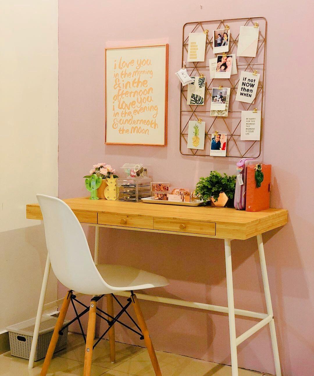 Ikea Living Room Chairs Canada Luxury Study Table Ikea Kids Desk Fice Uae Dubai India Di 2020