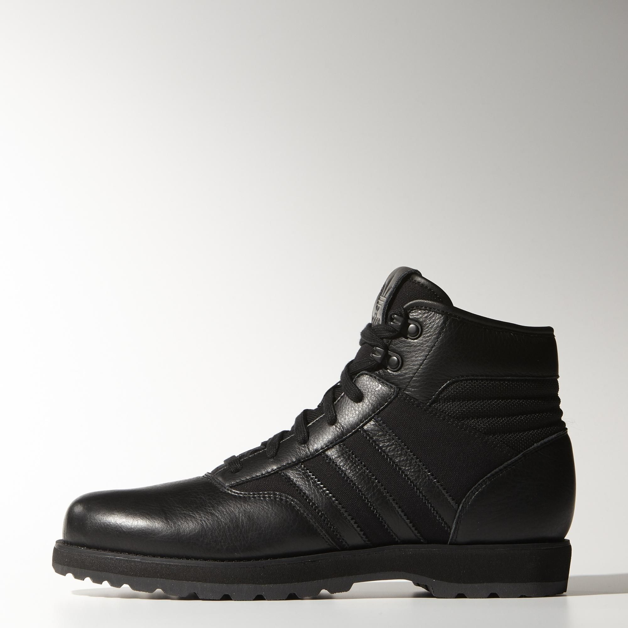 Winter Men's A Have Boot In Made For CityThese Stylish Boots The OwPZukXiT