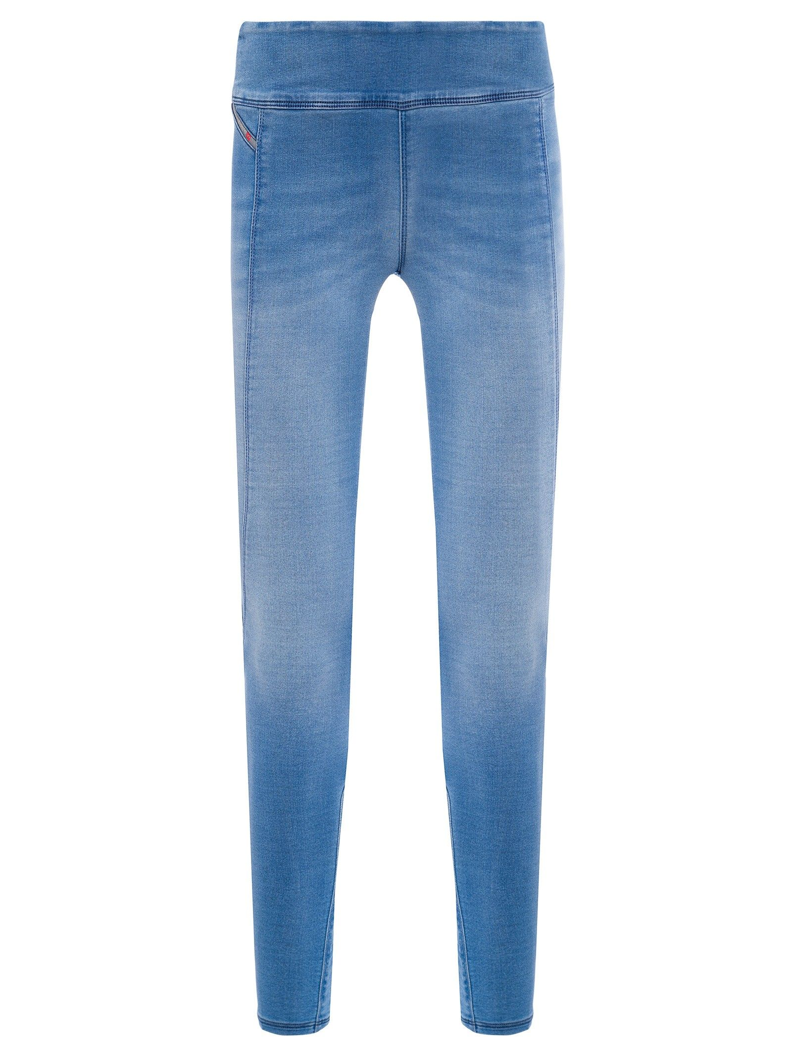 4c58247a2 Calça Feminina Actyvista L.32 Pantaloni - Diesel - Azul - Shop2gether  Women's Jeans,