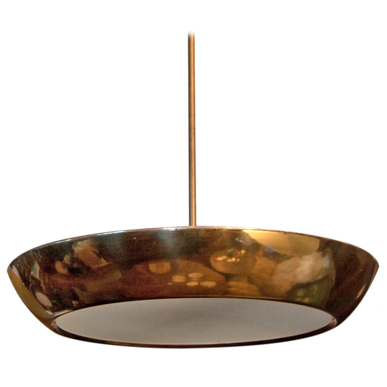 Large Bauhaus Functionalism Copper Pendant by Franta Anyz for Napako, 1930's  https://www.1stdibs.com/furniture/lighting/chandeliers-pendant-lights/large-bauhaus-functionalism-copper-pendant-franta-anyz-napako/id-f_2580632/