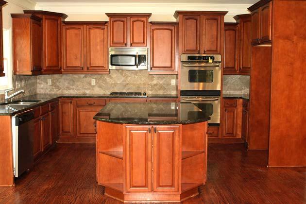 40 Tacky Kitchen Decor Mistakes Kitchen Decor Tuscan Kitchen Kitchen Remodel