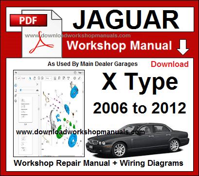 JAGUAR X TYPE WORKSHOP SERVICE REPAIR MANUAL & Wiring ... on jaguar x-type forum, jaguar x-type drive shaft, jaguar x-type parts, jaguar s type fuse box diagram, jaguar x-type brakes, jaguar xf wiring diagram, jaguar x-type engine diagram, jaguar xk8 wiring diagram, 2003 jaguar x-type fuse box diagram, 2002 jaguar s type wiring diagram, jaguar xjs wiring-diagram, jaguar xkr wiring diagram, jaguar x-type suspension, jaguar e type wiring diagram, jaguar x-type wheels, 2000 jaguar xj8 fuse box diagram, jaguar xke wiring diagram, jaguar mark x wiring diagram, jaguar x-type fuel tank, jaguar x-type transmission problems,
