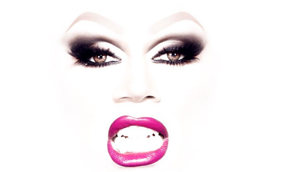 Image From Http Static4 Worldofwonder Net Wp Content Uploads 2014 06 Rupaul Covergurlz Png Rupaul Rupauls Drag Race Beauty Icons
