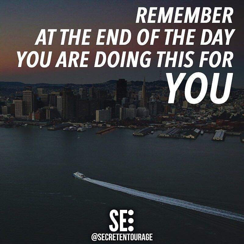 Pin by Secret Entourage on Motivational Quotes Quotes