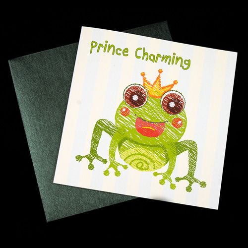 A wonderful and unique #card designed by hand, which can be personalized to your requirements. Perfect for #parties, #baby #showers, #christenings, #announcements for #boys.Pack of 10 £25.40 check it out!