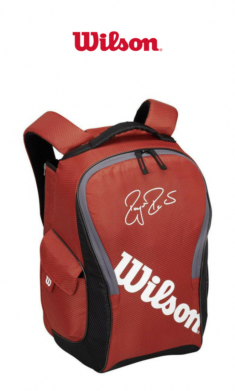 The Latest Wilson Backpacks, Bags & More! Find Me A