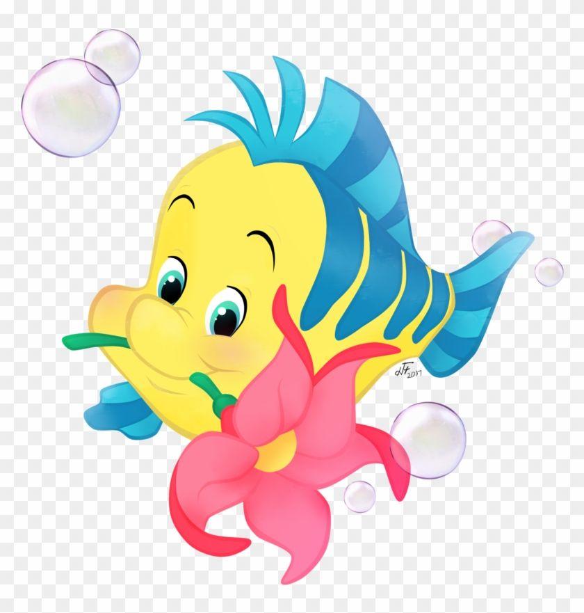 183 1831871 Flounder Ariel Sebastian King Triton Mermaid Flounder Little Mermaid Png Png 840 Mermaid Cartoon Little Mermaid Drawings Little Mermaid Characters