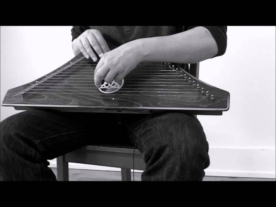 Spaghetti Western Harp Music Videos Pinterest Harp Music