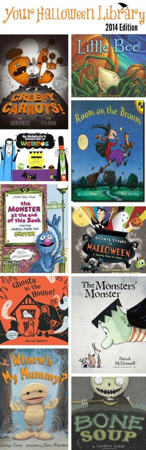 Halloween Books Buymodernbaby Com Halloween Books Boy Baby Shower Centerpieces Baby Girl Diy