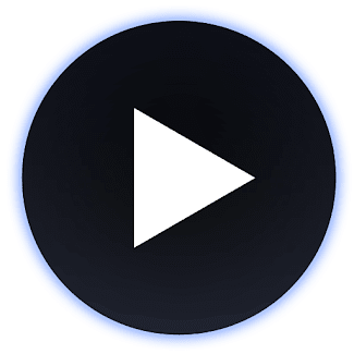 Poweramp Music Player v3 Build 790 Beta Preview Cracked APK