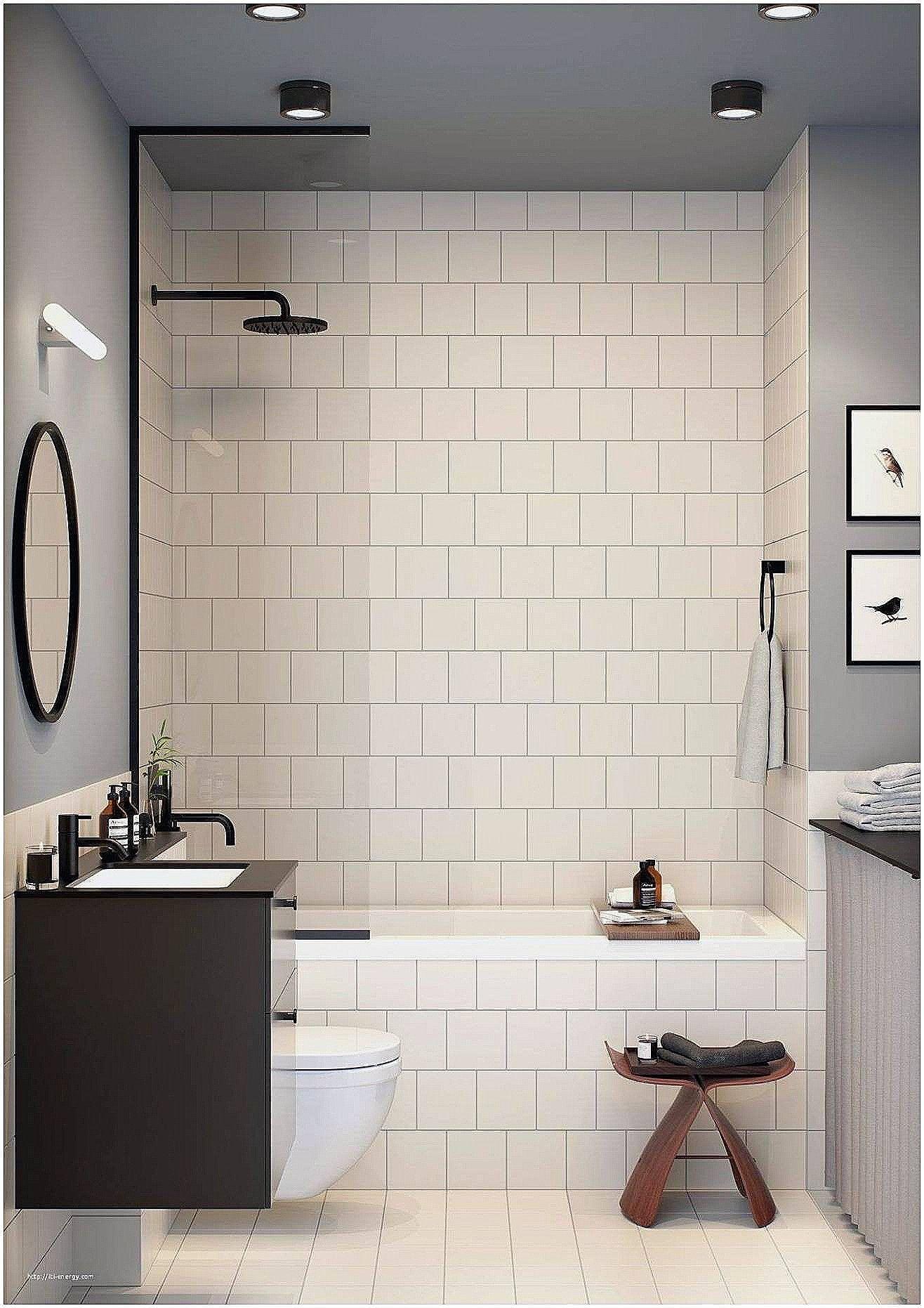 Unique Bathroom Designs In The Philippines Bathroomdesigns Bathroom Design Small Modern Toilet And Bathroom Design Best Bathroom Designs