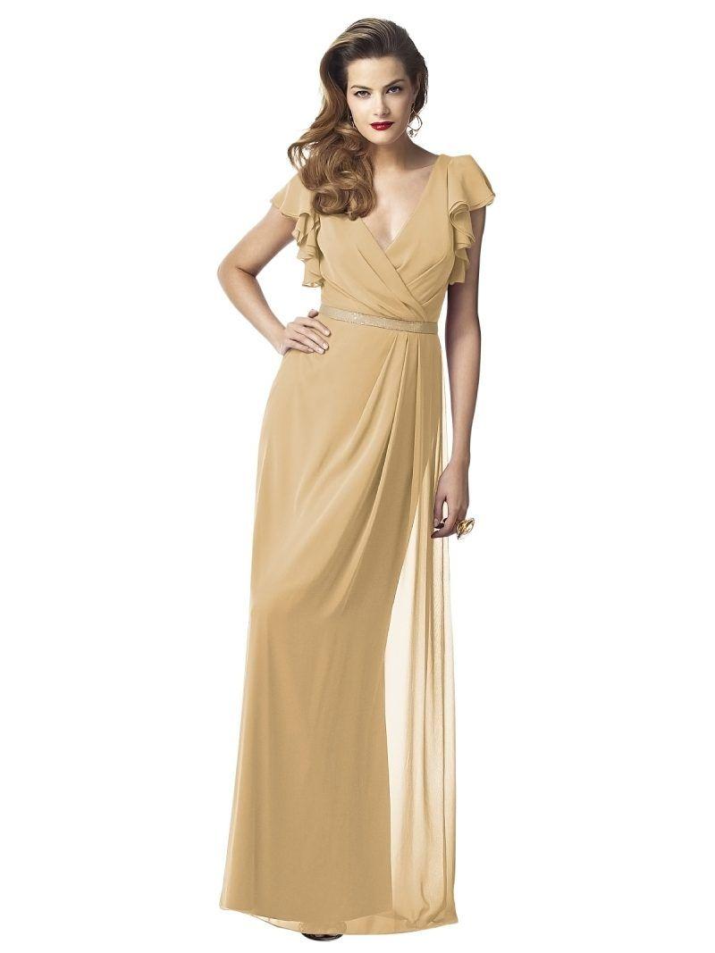 Beste Brautjunferkleider Trends 2015 Zeitgenössisch - Hochzeit Kleid ...
