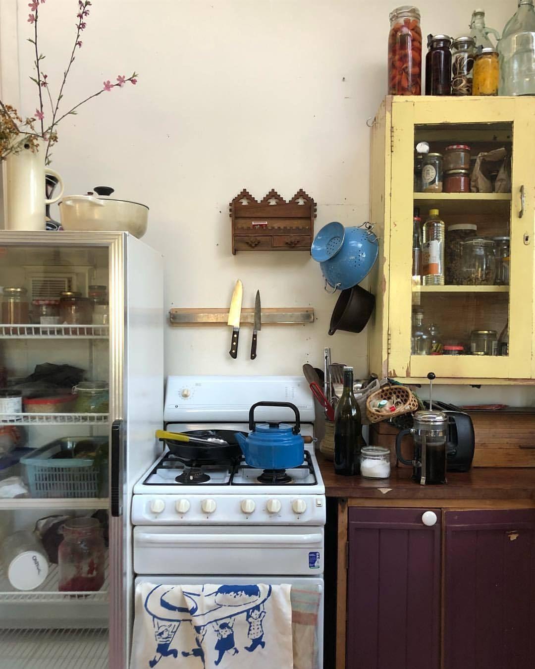 Mediterranean Kitchen Kirkland: Where U Go, I Go Too