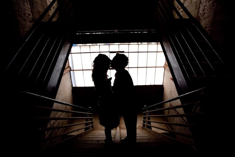 NYC Wedding Photography Blog »